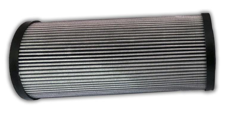 1 Length MAIN-FILTER MN-MF0233345 Direct Interchange for MAIN-filter-MF0233345 Stainless Steel