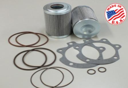 Main Filter Inc - Allison Transmission Kits