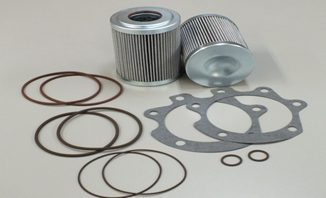 Allison Transmission Filter Replacement Kit